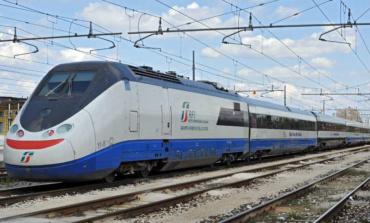 Ferrovie dello stato cerca personale in tutta Italia, Roma compresa