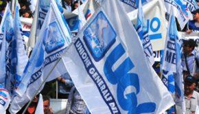Sciopero delle addette alle pulizie degli istituti bancari Unicredit: ecco le motivazioni