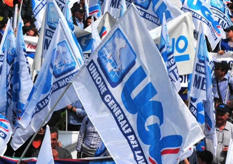 Aree di crisi complesse del Lazio: ammortizzatori sociali per 1300 disoccupati ciociari