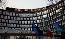 """Regione Lazio, """"Valigia di Salvataggio"""", un programma a sostegno delle donne vittime di violenza"""