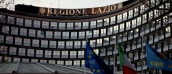"""Anagni, Conferenza dei Servizi alla Regione Lazio: confermato il """"no"""" al termovalorizzatore"""