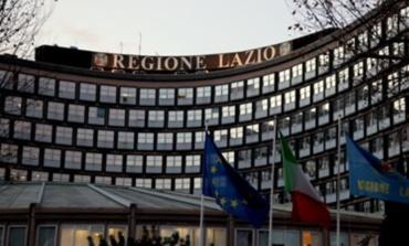 Regione Lazio, fine al commissariamento della sanità del Lazio