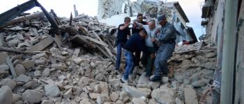 """Terremoto del Centro Italia, l'Ufficio ricostruzione Lazio precisa: """"Fondi solo per opere danneggiate dal sisma"""""""