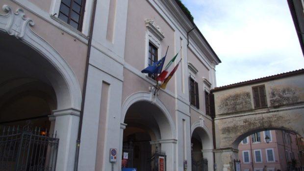 Albano Laziale, il Sindaco richiede alla Città Metropolitana e a Roma Capitale di rimuovere i rifiuti in Via Cancelliera
