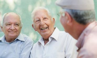 Tivoli, inverno sicuro: servizi gratuiti per gli anziani al numero verde 800 167 662