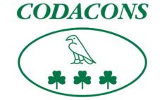 Codacons, Mafia Capitale: Class action dei cittadini per danni da corruzione