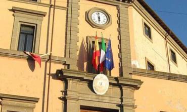 Marino, un Nuovo Soggetto Politico dalle liste civiche di Centro Sinistra