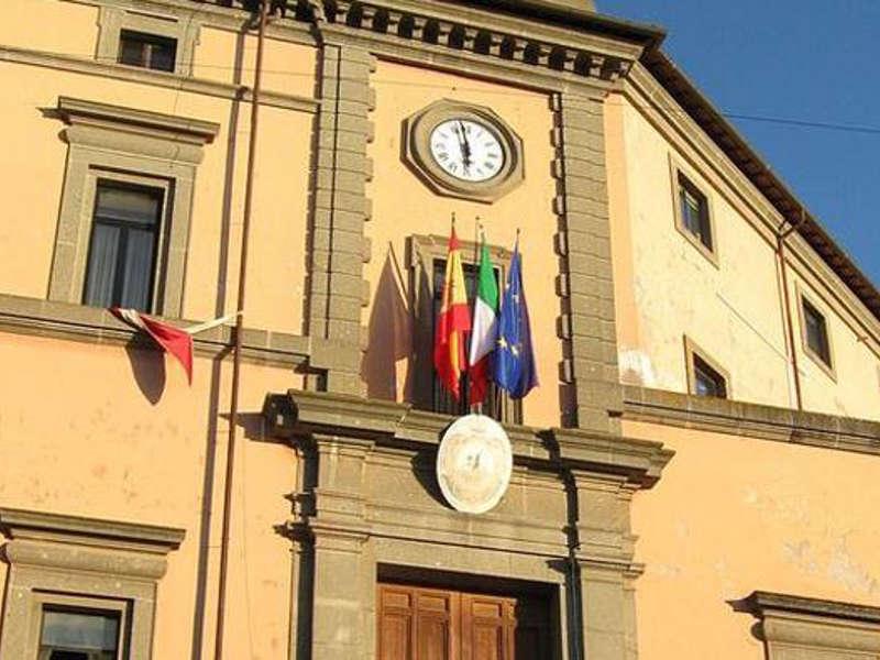 Marino, aggressione verbale all'Assessore Santamaita: le dichiarazioni