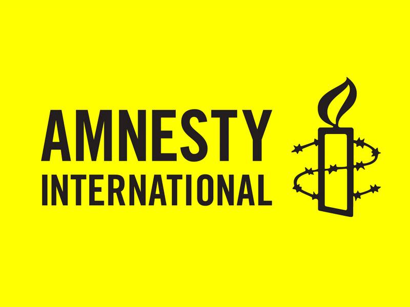 Due anni senza Giulio Regeni: iniziativa di Amnesty International Lazio il 3 febbraio