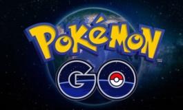 Pokemon go, Kangaskhan e Unown: ecco dove trovarli