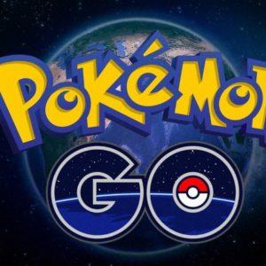pokemon go Kangaskhan Unown