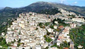 Veroli, Gioventù Nazionale chiede il ripristino della tratta Cotral Veroli - Roma Anagnina