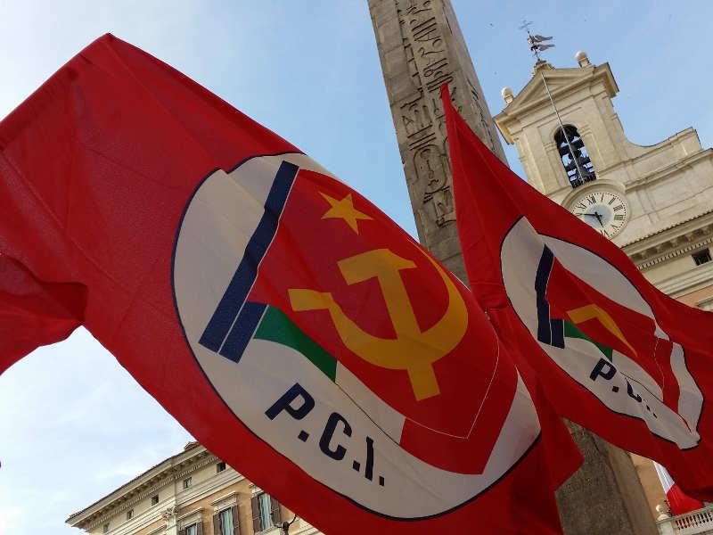 Marino, Sagra a Pagamento: il PCI denuncia vuoto culturale e incapacità amministrativa