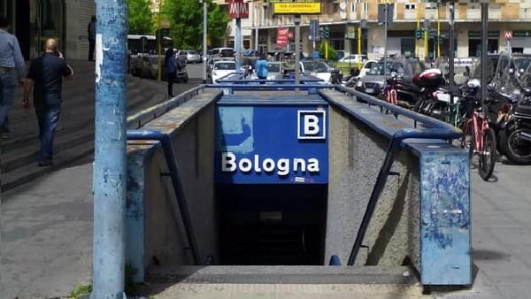 Roma, Metro B e B1 momentaneamente chiuse per imprecisato guasto tecnico sull'intera tratta