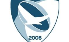 Rugby Serie C1, il Segni sconfigge l'Anzio
