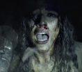 Recensione Blair Witch