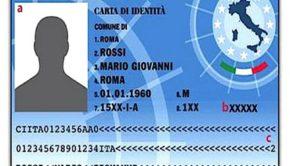 ardea carta d'identità elettronica