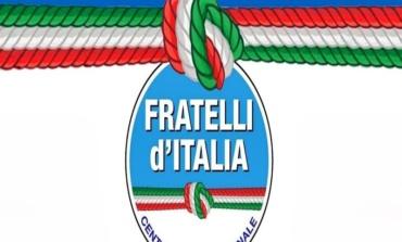 """Roma, Santori (FDI) sulla questione ospedale Forlanini: """"Continua ambiguità. Bando fatto per gli amici degli amici?"""