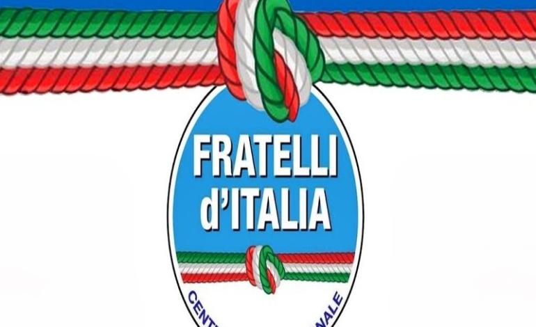 Roma, Metro A, Figliomeni (FDI): prevedibili i disservizi con le navette sostitutive