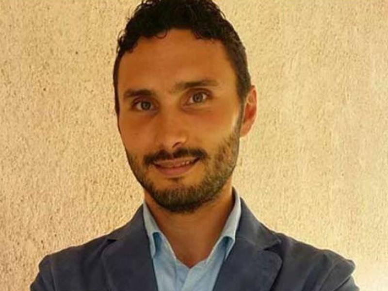 """Colleferro, il Consigliere Santucci: """"Casilina News in alcuni casi poco precisa e veritiera"""". Avrà ragione?"""