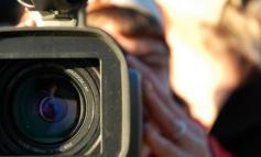 Film girati in provincia di Roma e di Frosinone dal dopoguerra a oggi: la lunga lista
