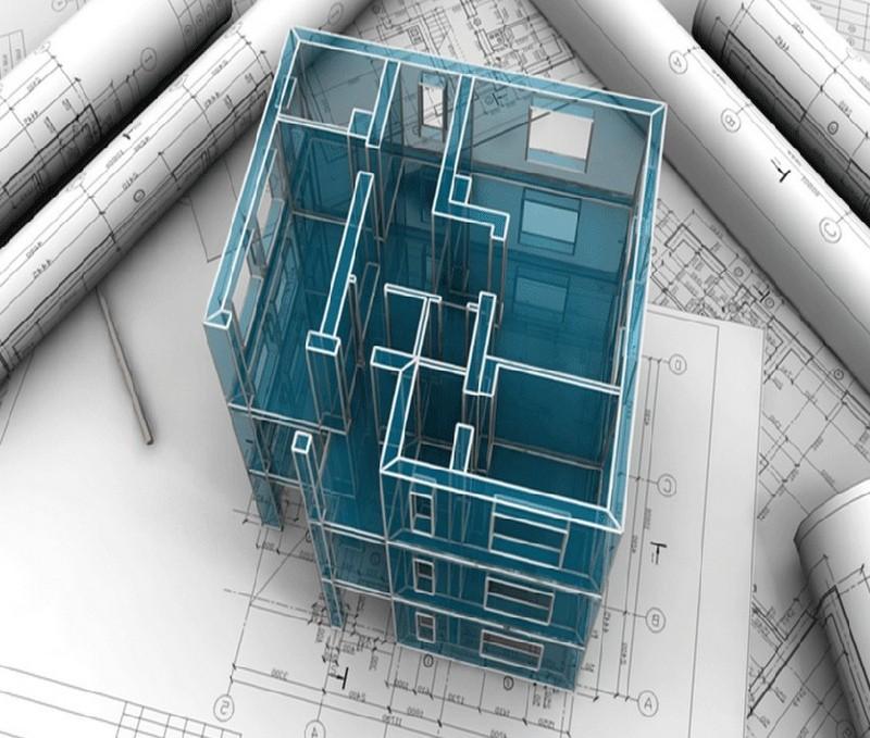 Tivoli sito urbanistica edilizia