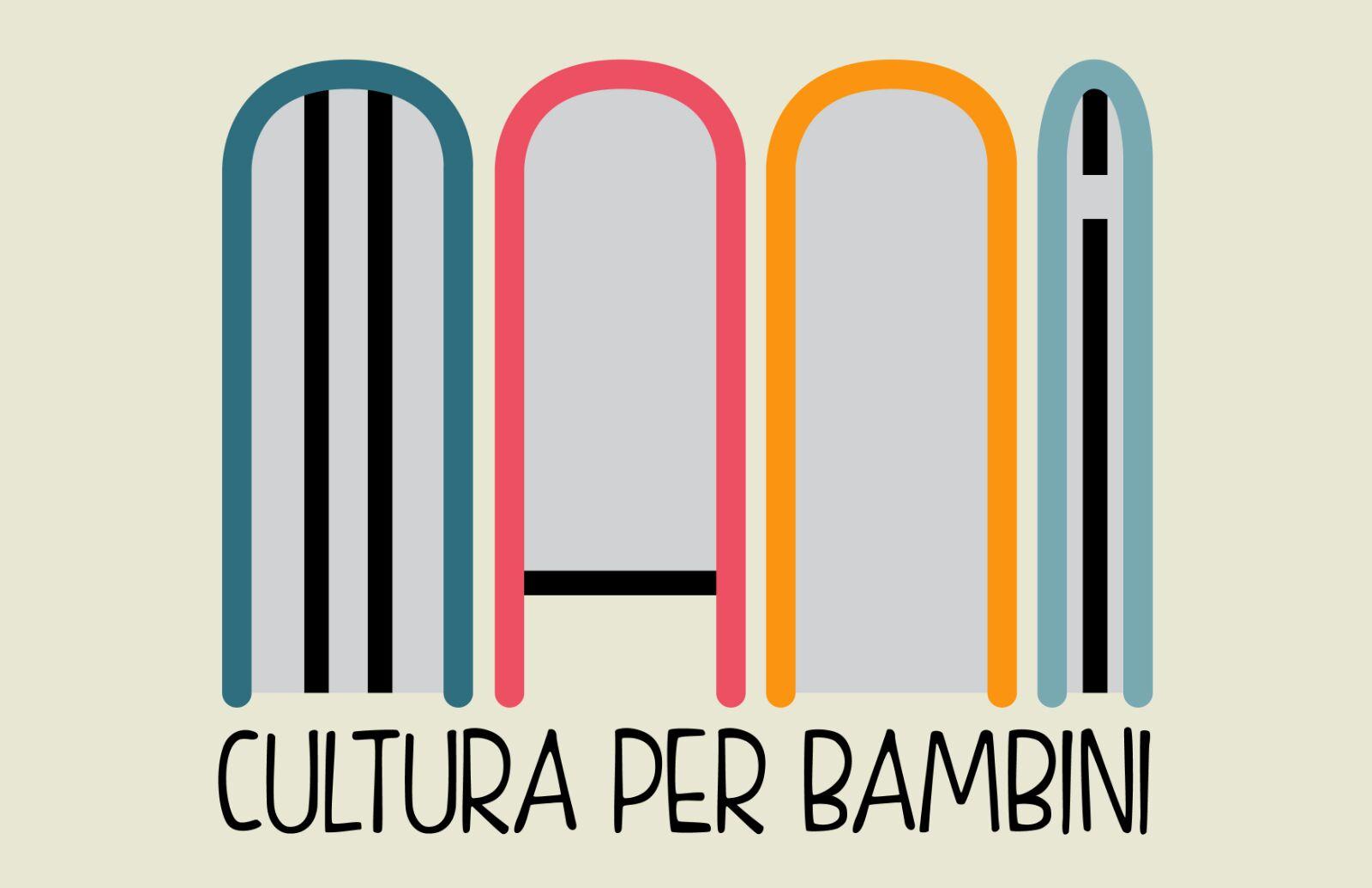 Mani - Cultura per bambini: l'associazione culturale che organizza laboratori di lettura animata, creatività e giochi