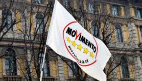 Sora, debiti fuori bilancio del Comune: Il M5S scrive alla Corte dei Conti