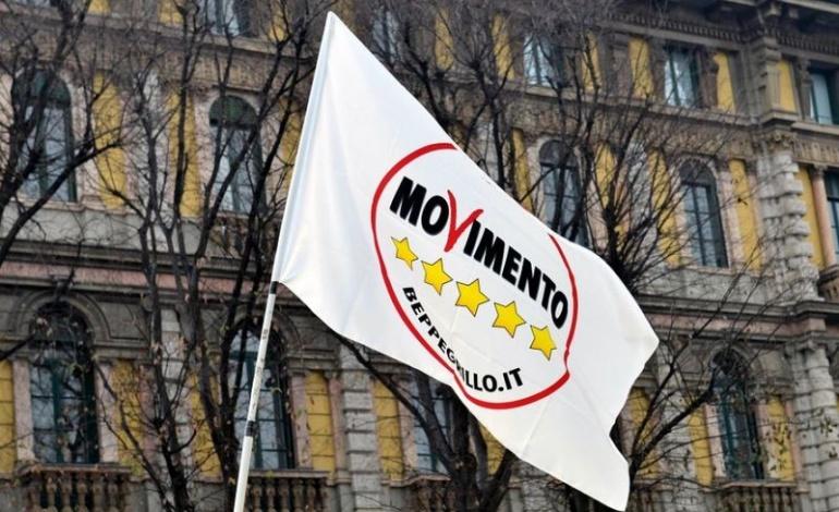 Colleferro, Movimento 5 stelle: ecco la risposta a Sanna sulla questione Rifiuti di Roma