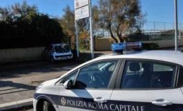 La Polizia Locale di Roma sferra un duro colpo allo sfruttamento della prostituzione orientale: tremano i centri benessere