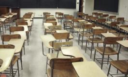 Fiumicino, concorsi per 51 educatori e insegnanti a tempo indeterminato