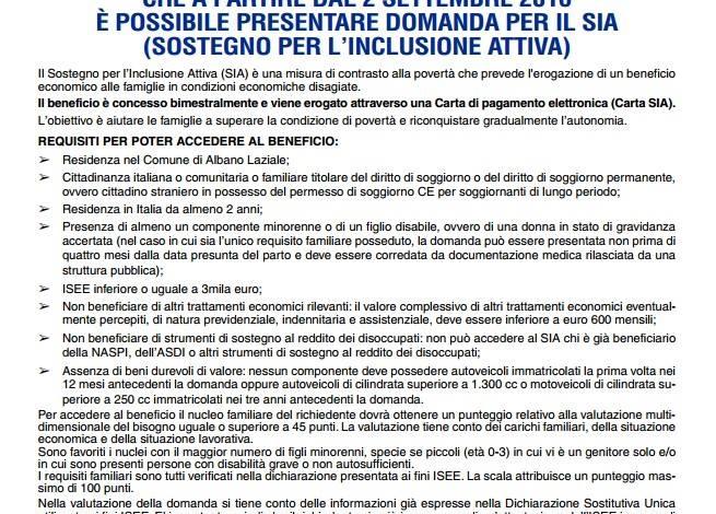 Beautiful Carta Di Soggiorno Requisiti Gallery - Home Design ...
