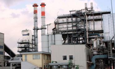 Revamping inceneritori Colleferro, l'incontro dei rappresentanti delle associazioni e dei comitati con la Regione Lazio