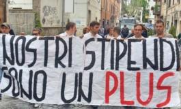"Comunisti Castelli Romani, fallimento Albafor: ""Una vergognosa parentopoli"""