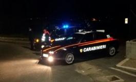 Roma, sette borseggiatori arrestati dai Carabinieri