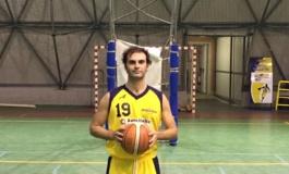Fonte Roma Eur Basket - Virtus Velletri 55-58: impresa esterna dei gialloblu