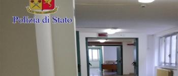 Frosinone, professore 58enne accusato di molestie sessuali su minori a scuola
