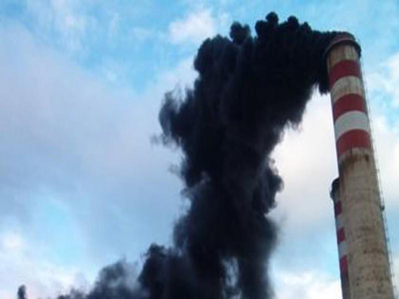 Colleferro, il processo sugli inceneritori riguardante l'attività di organizzazione criminale rischia la prescrizione