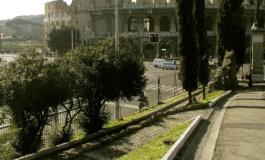 Roma, Colle Oppio e piazza Vittorio nel degrado: la denuncia di Figliomeni (FDI)