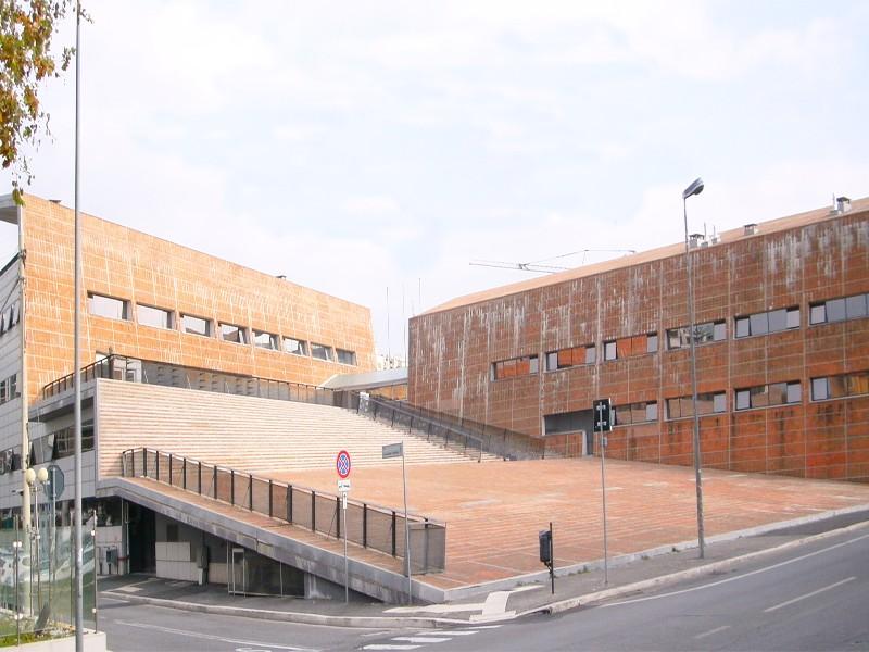 Fiumicino, approvato il programma di attuazione delle opere per Fregene: le
