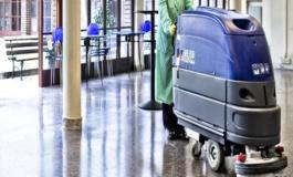 ASL Roma 5. MA.CA SRL, l'impresa di pulizie sotto l'occhio del ciclone: non paga stipendi da mesi