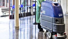 MA.CA SRL, l'impresa di pulizie sotto l'occhio del ciclone: non paga stipendi da mesi