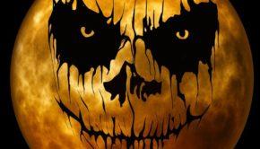 Halloween 2017: i migliori film horror e serie tv da vedere e riscoprire