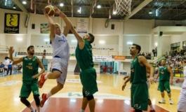 Palestrina Basket, domenica al PalaIaia arriva la Stella Azzurra Roma