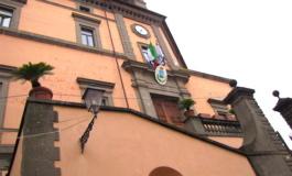 Marino, il Comune si esprime sull'illuminazione pubblica di piazza Pertini a Frattocchie