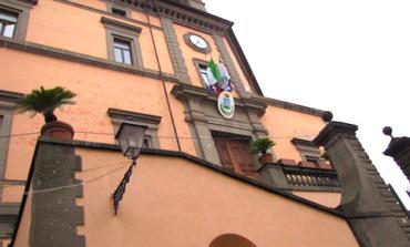 Marino, una giornata di musica, cultura, storia e spettacolo