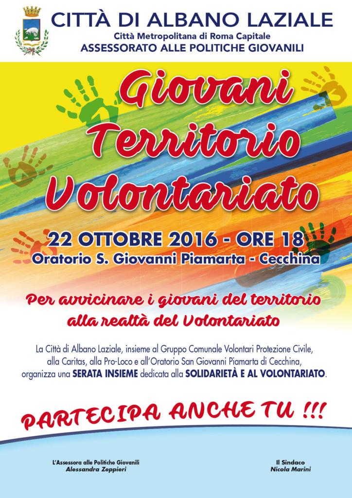 giovani_territorio_volontariato