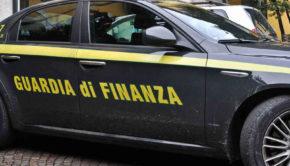 """Castelli Romani, truffa e frode fiscale, l'operazione """"White Paper"""" della Guardia di Finanza"""
