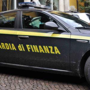 """Roma, l'operazione """"darknet.money"""" del Nucleo Frodi Tecnologiche della Guardia di Finanza"""