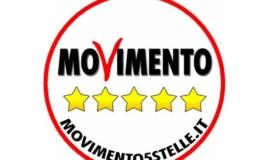 """Colleferro, Meetup 5 Stelle: """"No al riavvio degli inceneritori"""""""